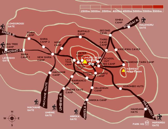 kilimanjaro-map-new