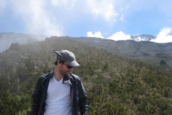 kilimanjaro accessories