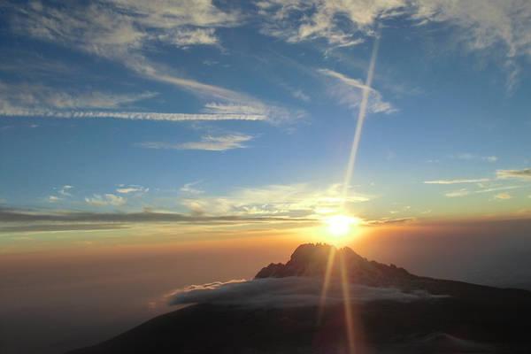 Kilimanjaro Facts