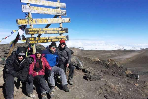 Quadruple-Amputee-Conquers-Kilimanjaro-Main
