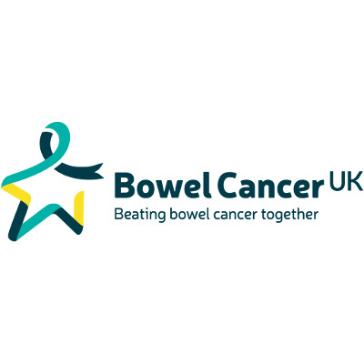 bowel cancer uk kilimanjaro