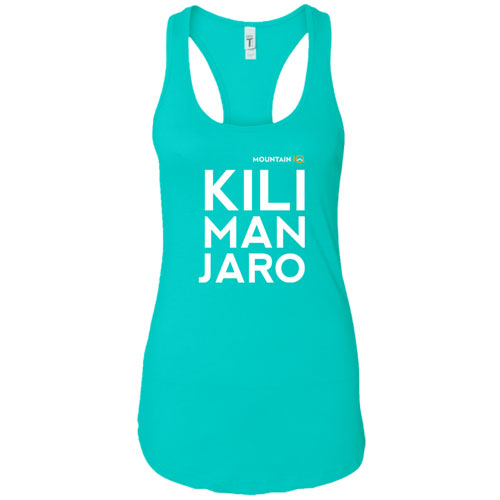 Kilimanjaro-Womens-Tank-Top-MountainIQ