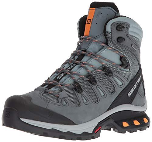 Kilimanjaro Footwear - Climb Kilimanjaro Guide