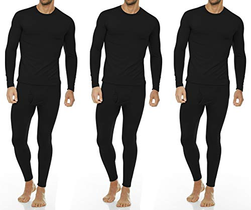 228c7034a As you approach the upper reaches of the mountain you will need to wear a  lightweight base layer (or next-to-skin layer) over your underwear.