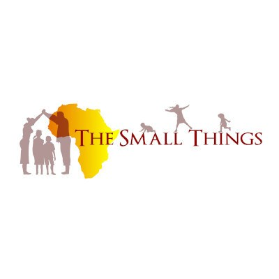 the-small-things-logo