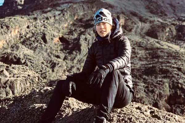 Muguruza-Summits-Kilimanjaro