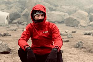 Muguruza-summits-Kilimanjaro-2