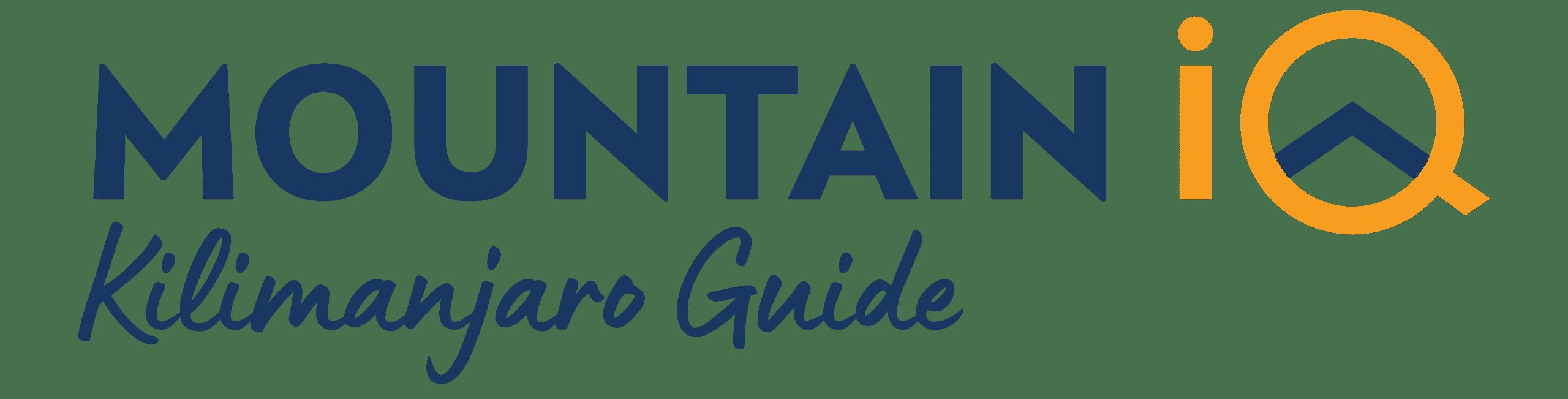 Climb Kilimanjaro Guide