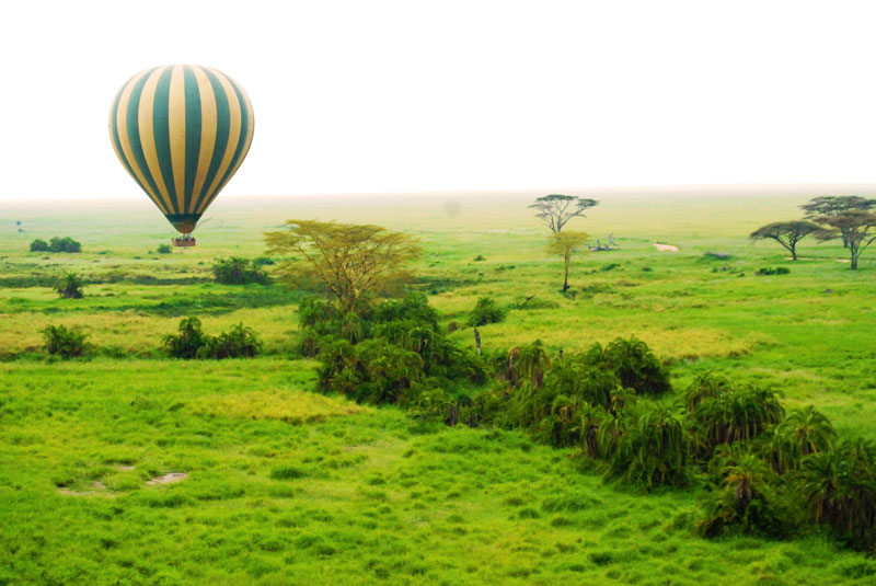 Balloon-safari-tanzania
