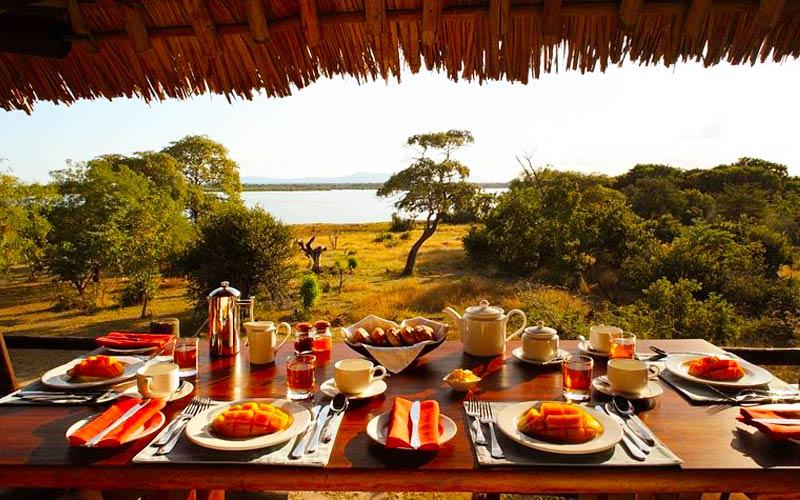 Safari-food-breakfast-view
