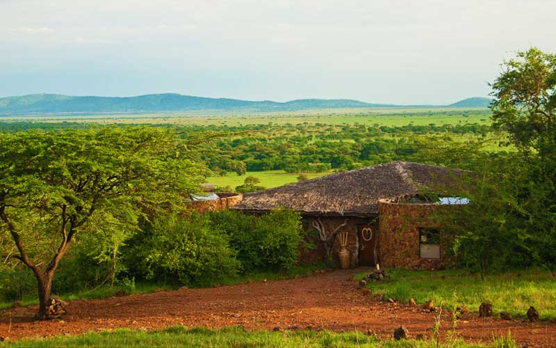 Serengeti-Plains-Accommodation