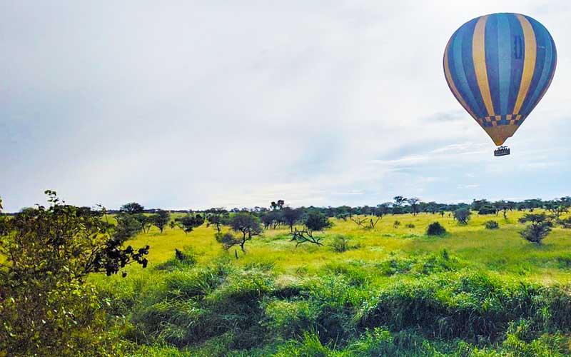 Air-Balloon-Safari-Serengiti