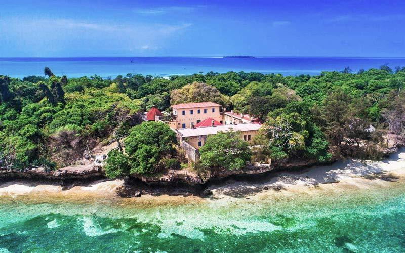 Changuu-Island-of-Zanzibar