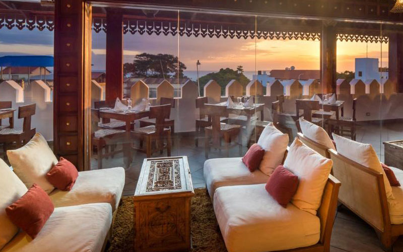 DoubleTree-Hotel-by-Hilton-in-Stone-Town-Zanzibar