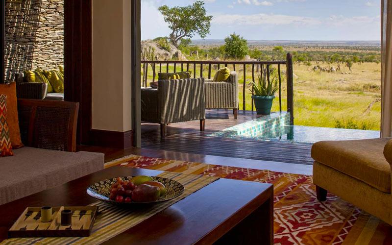 Four-Seasons-Safari-Lodge-Serengeti-View
