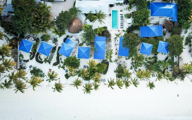 Indigo-Beach-Hotel-Zanzibar