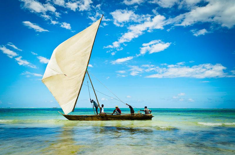 Is-Zanzibar-Safe