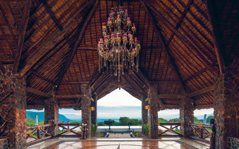 Lake-Manyara-Kilimamoja-Lodge-Hall