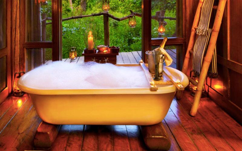 Lake-Manyara-Tree-Lodge-Bath