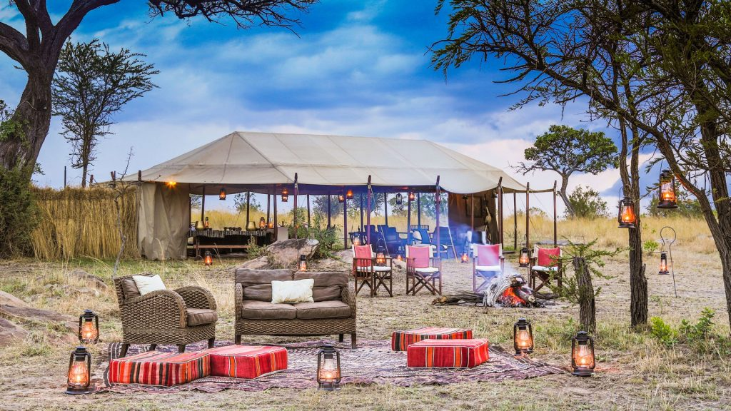 Legendary-Serengeti-Camp-1