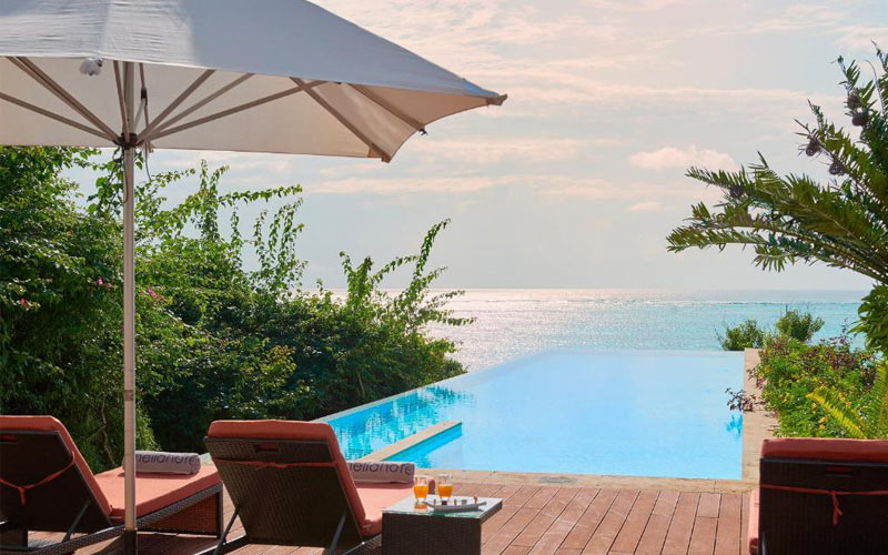 Melia-Zanzibar-Resort