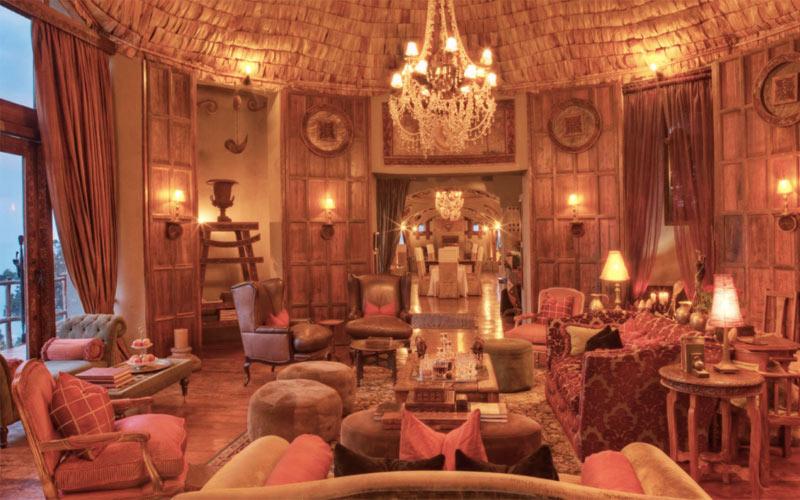 Ngorongoro-Crater-Lodge-Lounge