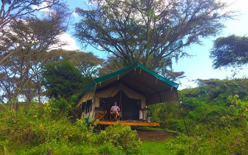 Sanctuary-Ngorongoro-Crater-Camp-Outside