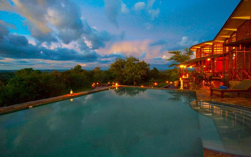 Serengeti-Simba-Lodge