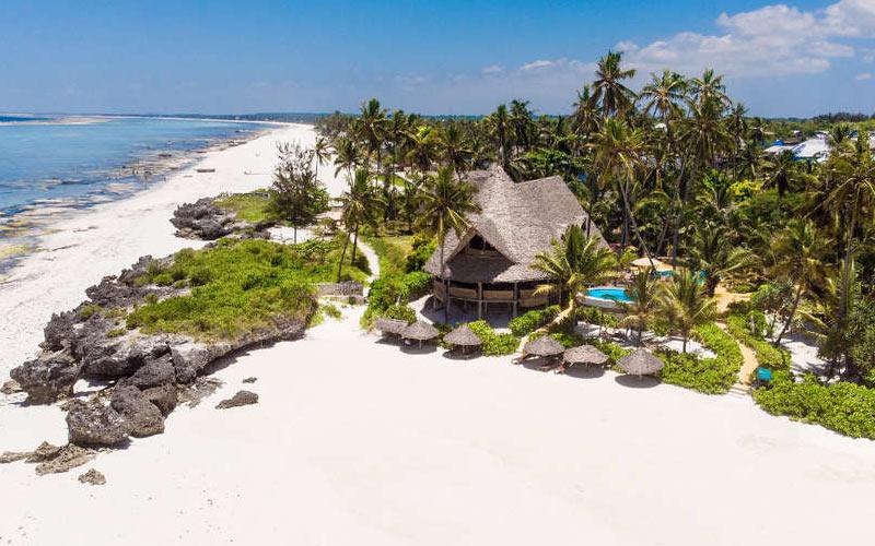Sevi-Boutique-Hotel-Zanzibar