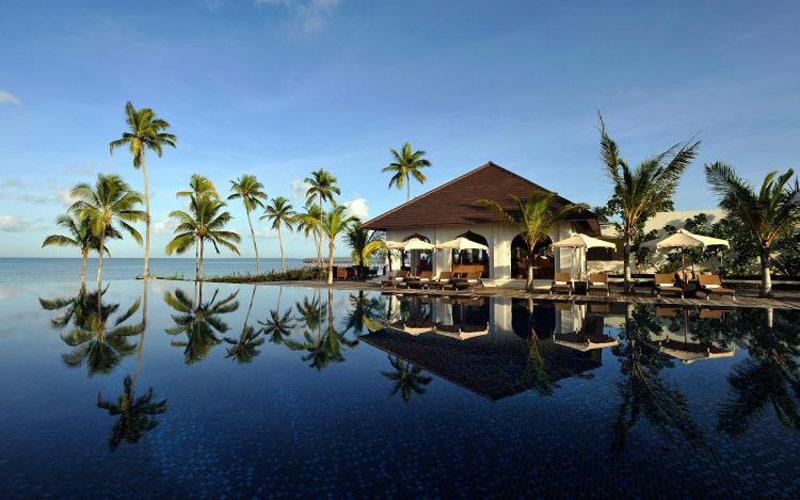 Tanzania-Hotels-The-Residence