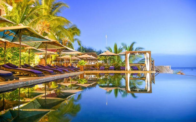 The-Z-Hotel-Zanzibar