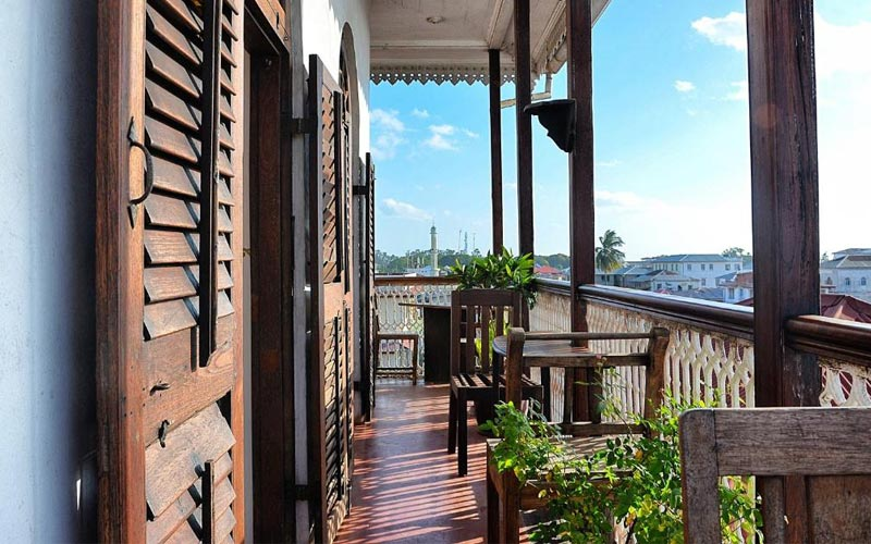 Zanzibar-Coffee-House-Hotel
