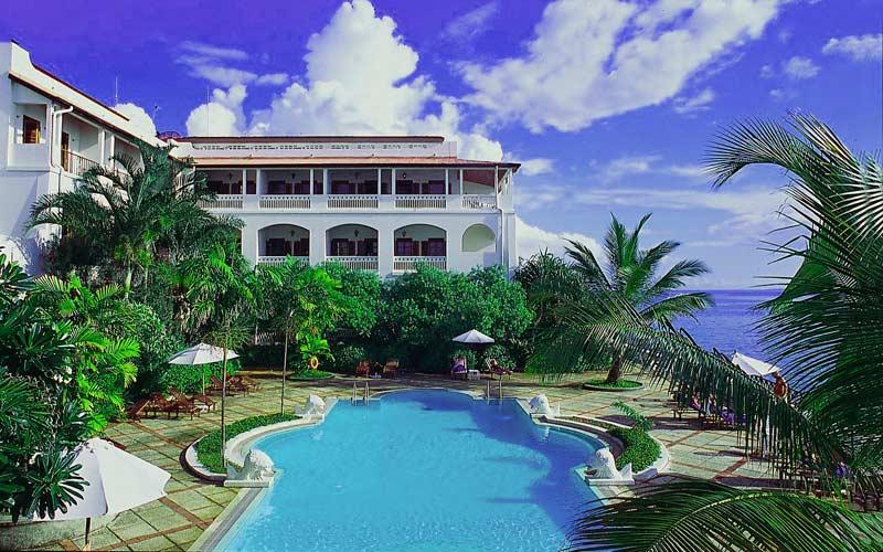 Zanzibar-Serena-Hotel