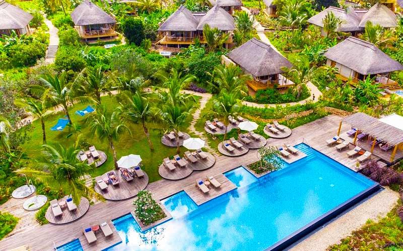 Zuri-Zanzibar-Hotel