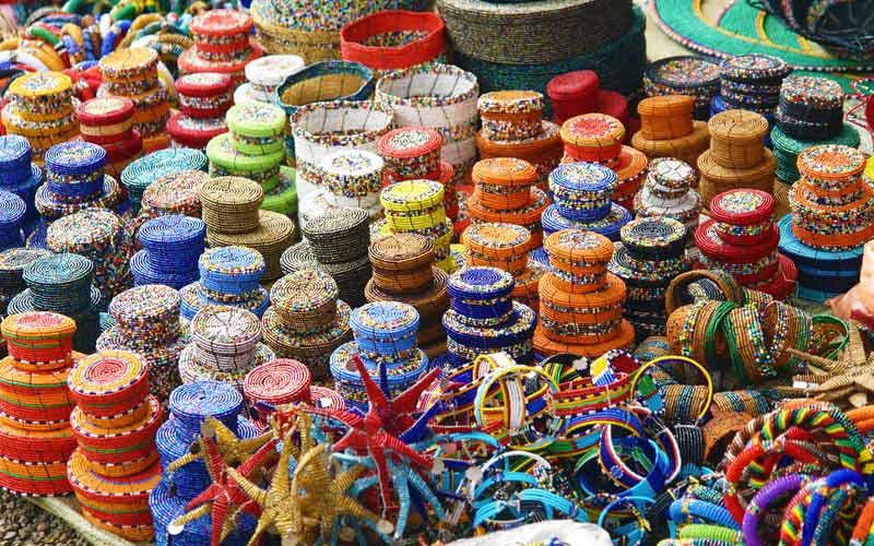 souvenirs-Stone-Town