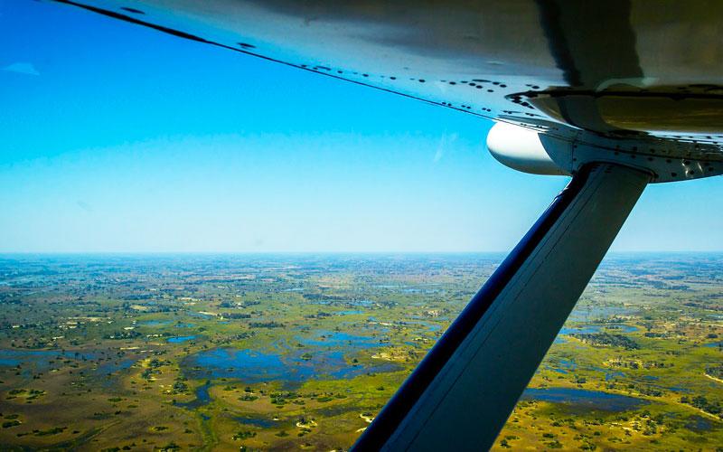 tanzania-safari-plane-view