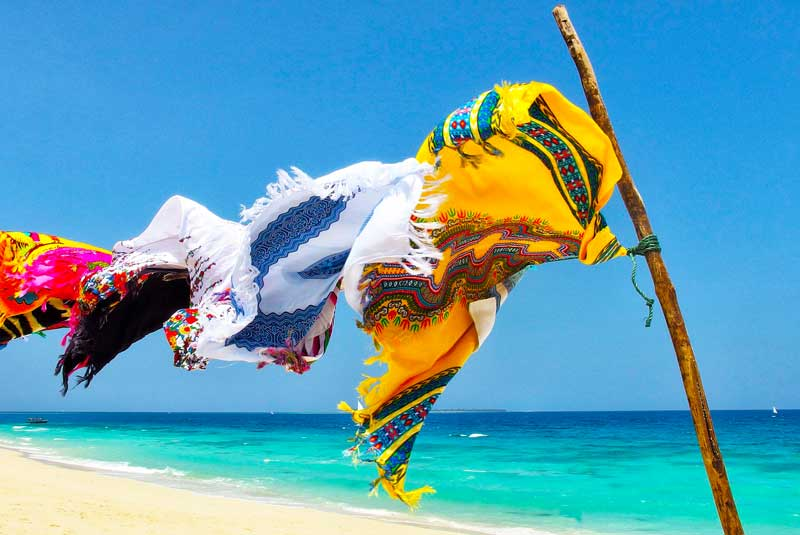 zanzibar-beach-fabric-scarves