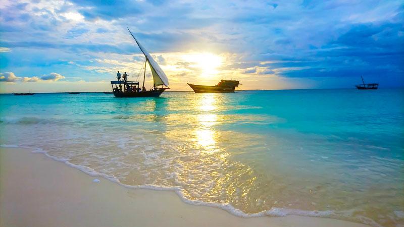 zanzibar-sea-beach-sales-boat