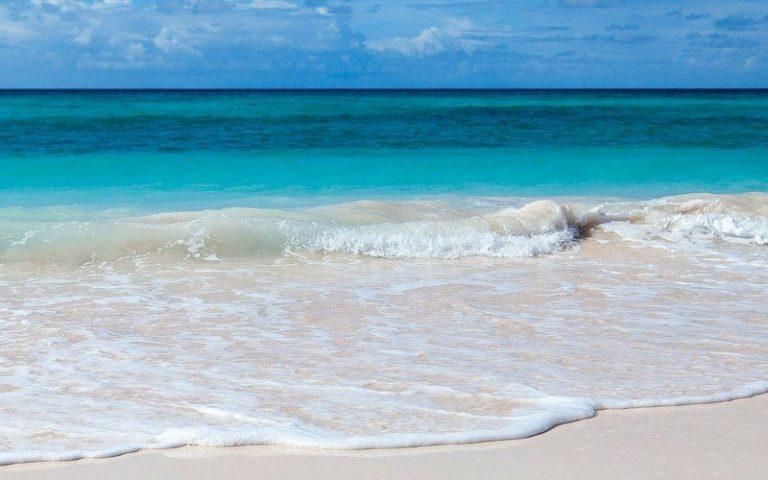 Best-Time-to-visit-Zanzibar