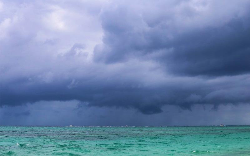 Long-Rains-Storm-Sea-Zanzibar