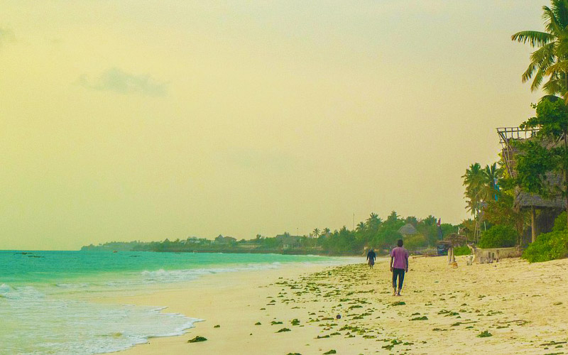 Matemwe-Beach-Zanzibar-Beach