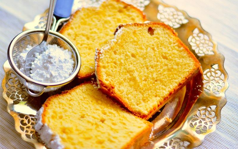 Spice-Cake-Zanzibar-Food