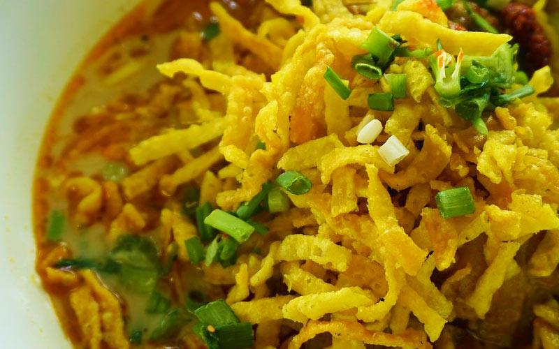 Urjo-Soup-Zanzibar-Food