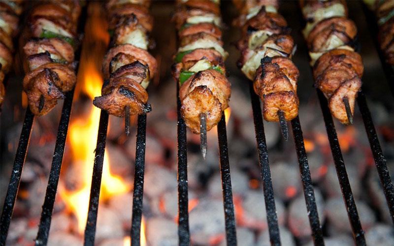 Zanzibar-Kebabs-Mishkaki