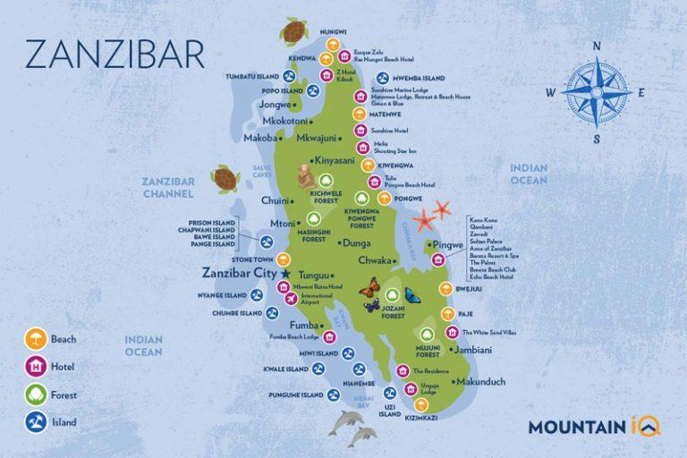 Zanzibar-Map-99K