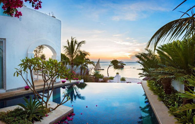 Aiyana-Resort-and-Spa-Pemba-Island-Zanzibar-Hotel