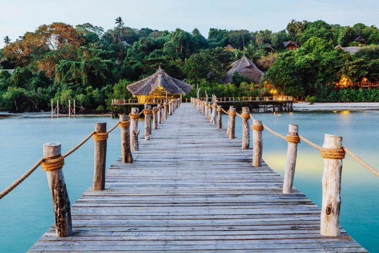 Fundu-Lagoon-Pemba-Island-Zanzibar-Hotel