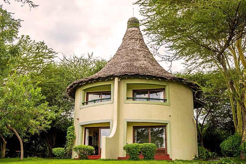 Lake-Manyara-Serena-Safari-Lodge-Boma