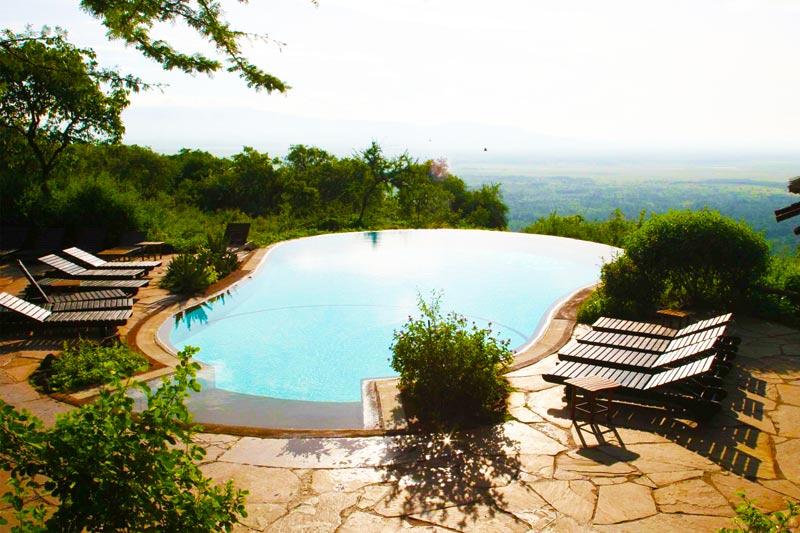 Lake-Manyara-Serena-Safari-Lodge-Infinity-Pool