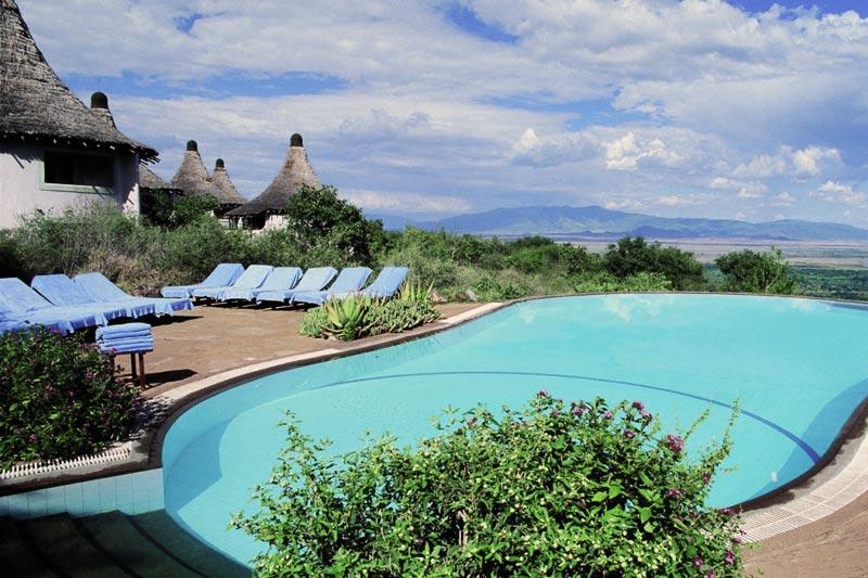 Lake-Manyara-Serena-Safari-Lodge-Review
